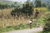 Surrounding Kisoro - Uganda (wietsej) Tags: surrounding kisoro uganda sony rx10 rx10m3 rx10iii 111 iii mother chldren working landscape wietse jongsma