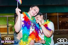Pride-110