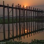 Myanmar, Mandalay thumbnail