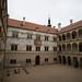 Litomysl Castle #visitCzech