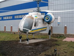 "Kamov Ka-26 3 • <a style=""font-size:0.8em;"" href=""http://www.flickr.com/photos/81723459@N04/34617251810/"" target=""_blank"">View on Flickr</a>"