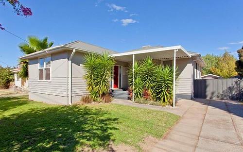 1003 Corella Street, North Albury NSW