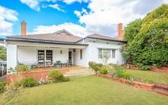 636 Thurgoona Street, Albury NSW