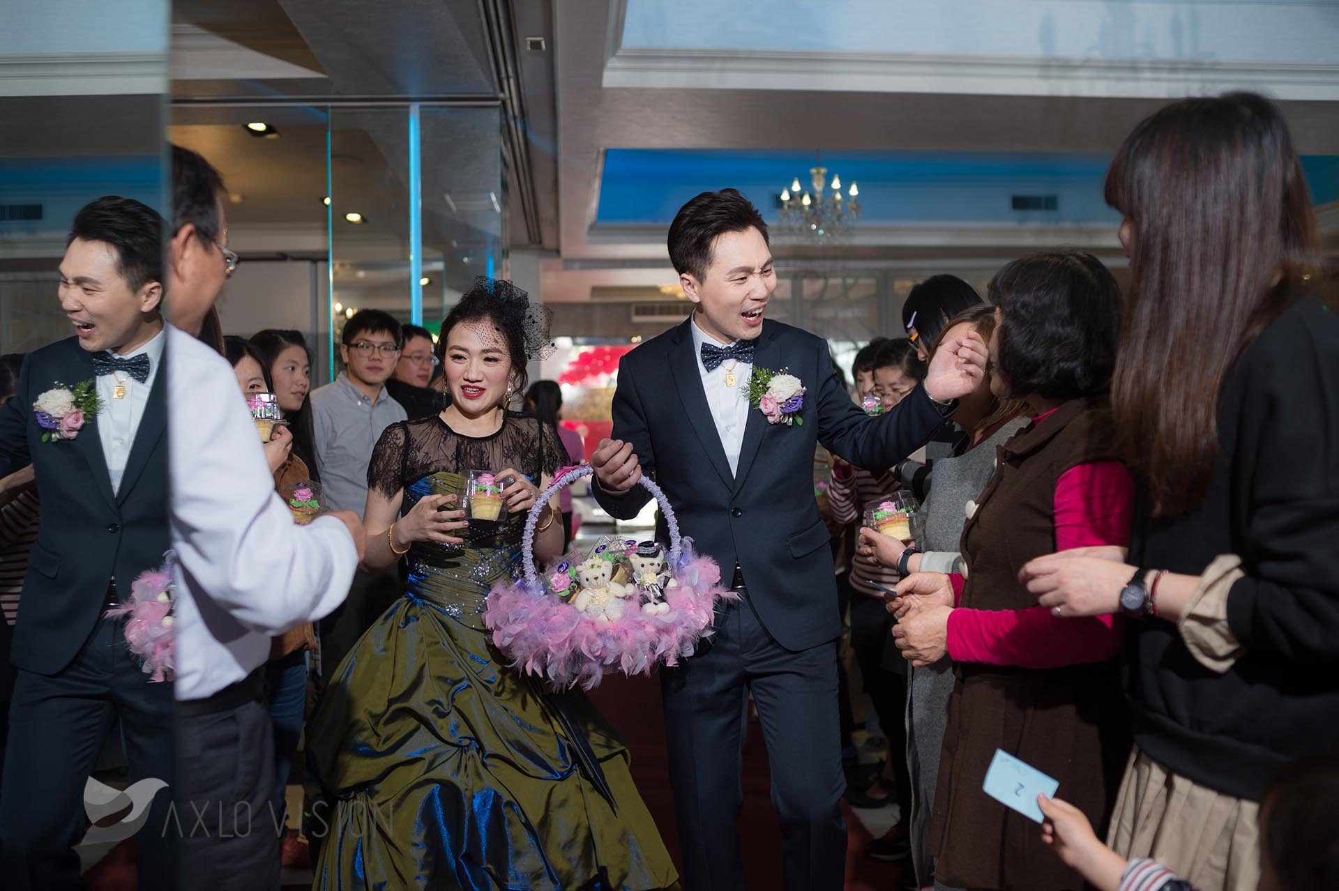 WeddingDay20170401A_194