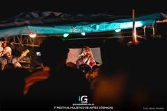 7º Festival Holístico de Artes Cósmicas-197.jpg