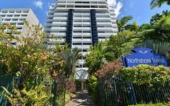 203/209 Abbott Street, Cairns QLD