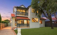 3 Landy Street, Matraville NSW