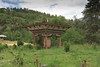IMG_2776 (Tarun Chopra) Tags: bhutan gangsofduster canoneosm garden efs1022mm f3545 usm