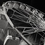Big Wheel thumbnail