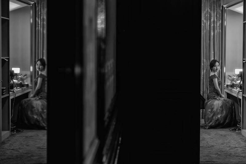 家豪&謦宇網路版-93