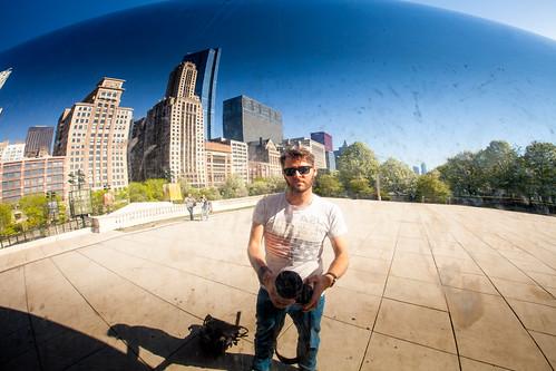 Chicago_BasvanOortHIGHRES-90