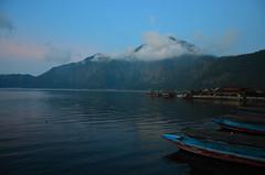 Lake Batur, Bali (phudd23) Tags: bali indonesia lakebatur danaubatur