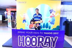 REA74692 (internaleventsindia) Tags: bykty2017 yahoo