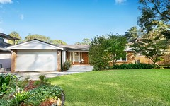 71 Hunter Avenue, St Ives NSW