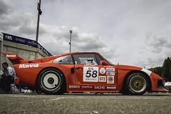 Porsche 935 K3 Coca-Cola (HistoRacingHD) Tags: spa classic 2017 porsche 935 k3 cocacola paddock car francorchamps spafrancorchamps historicracinghd historacinghd perfectclassic keeplegendsalive legend race racecar racer