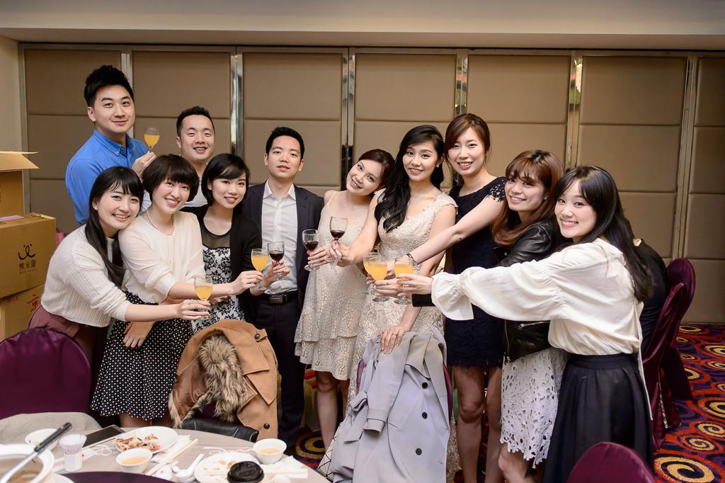 婚攝小勇,小寶團隊, 自助婚紗, 婚禮紀錄,內湖臻愛,台北婚攝,wedding day-059