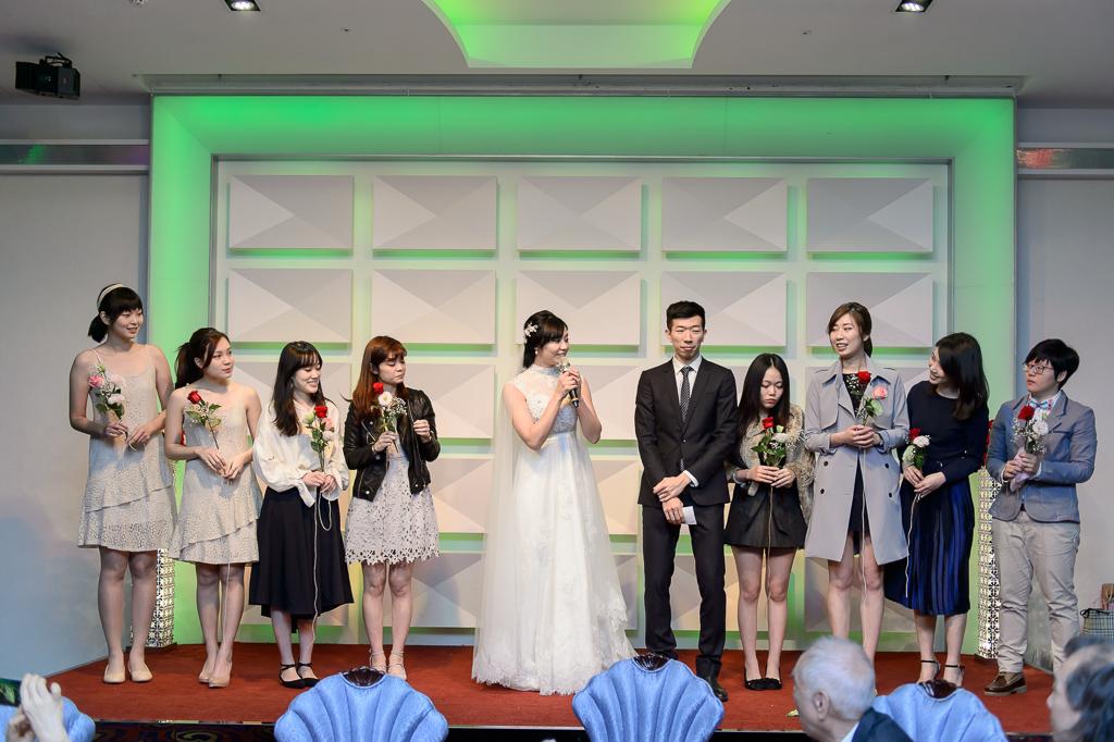婚攝小勇,小寶團隊, 自助婚紗, 婚禮紀錄,內湖臻愛,台北婚攝,wedding day-042