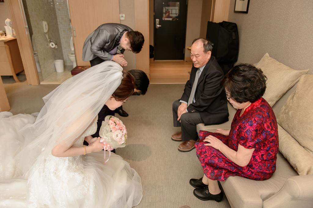 婚攝小勇,小寶團隊, 自助婚紗, 婚禮紀錄,新莊頤品,台北婚攝,wedding day-018