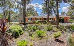 85 Mulwaree Drive, Tallong NSW
