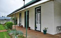 9 Goan Street, Trangie NSW