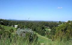 5 Cape View Way, Tallwoods Village NSW