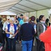 """Etape-01-Mairie-Cologny-026 • <a style=""""font-size:0.8em;"""" href=""""http://www.flickr.com/photos/63055067@N06/34732516121/"""" target=""""_blank"""">View on Flickr</a>"""