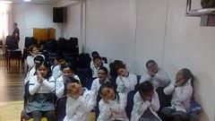 DSC_0018 (Colegio Alberto Hurtado) Tags: cuenta cuentos