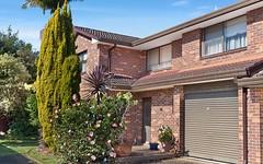 15/216 Willarong Road, Caringbah NSW