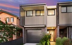 9 Middlemiss Street, Rosebery NSW