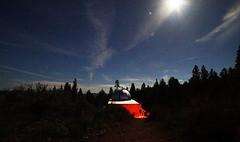 SmallScope2 (Wolfram Burner) Tags: uoregon uofo uo universityoforegon pmo pine mountain observatory astronomy dome telescope wolfram burner