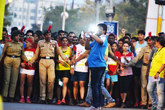 "Vasai-Virar Marathon 2016 • <a style=""font-size:0.8em;"" href=""http://www.flickr.com/photos/134955292@N08/34743441316/"" target=""_blank"">View on Flickr</a>"