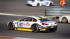(kly420) Tags: img56932 adaczurich24hrennennürburgring 2017 kly420 roweracing bmw m6 gt3 philipp eng alexander sims maxime martin marc basseng