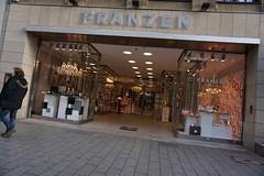 Franzen Düsseldorf the s newest photos of franzen flickr hive mind