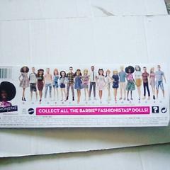 ♥KEN INVASION!♥ (♥Swedish fashionista♥) Tags: barbie doll dolls dollies fashion fashions fashionista fashionistas raquelle asian lea ken ryan midge summer teresa christie nikki steven neko ootd outfit shoes dress bag clutch barbiefashionistas barbiestyle barbiestylewave1 barbiestylewave2 barbiestylinfriends barbiestyle2014 barbiestyle2015 barbiestylewave22014 love collect collector toy toys fun girl barbie2015 barbiefashionistas2015 barbiestyleparty2015 barbiestyleresort2015 barbiestyleresort barbie2016 barbiestyleparty thedollevolves barbie2017