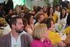 Premios Madre Ejemplar 2017