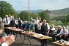 "Up The Glen,  PGL of Forfarshire Annual Visit to St Andrews Lodge of Lochlee No.282"" (Jimmy1361) Tags: lodge masonic freemasonry 282 tarfside glenesk forfarshi standrewslodgeoflochleeno282"