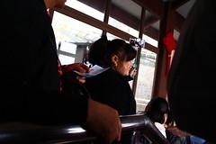 Emei Shan (..zuzu..) Tags: china silkroad sichuan sichuanprovince emeishan