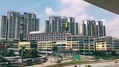 https://foursquare.com/v/setia-walk/4c945d6938dd8cfa06b1c862 #holiday #travel #trip #shopping #building #outdoor #Asia #Malaysia #selangor #puchong #Setiawalk #旅行 #度假 #外景 #购物中心 #亚洲 #马来西亚 #雪兰莪