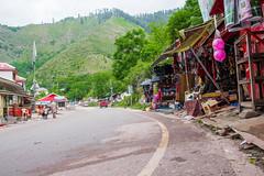 IMG_9452 (mimalkera) Tags: kaghanvalley naran kaghan shogran siripaye payemeadows lakesaifulmalook travelpakistan travelbeautifulpakistan travel wanderlust