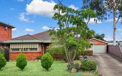 75 Lyle Street, Girraween NSW