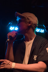 _DSC0264 (kyle.end) Tags: jack costanza rap rapper bottom lounge chicago music concert show naperville depaul live city sing singer collab