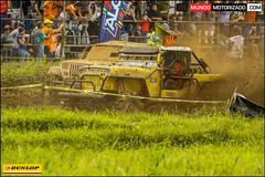 Autocross_2F_MM_AOR_0144