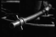 Scala: Motorcycle (Burnt Umber) Tags: daniabeachvintagemotorcycleshow2016 chopper harley scooter southflorida sofl antique vintage chrome pipe gastank yamaha sukuki honda ducati gaucho schwinn bmw sidecar motoguzzi triumph indian bicycle nun christian justice pentak k5 digitalisthedevil tamron1750mm silverefexpro