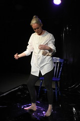 DSC_5270 (Peter-Williams) Tags: brighton sussex uk fringe festival warren theatre drama entertainment purged