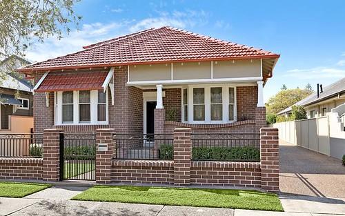 94 Kemp Street, Hamilton South NSW 2303