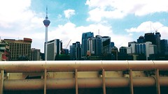 https://foursquare.com/v/bukit-bintang/4c29a75b97d00f4713c241ea #travel #holiday #grabcar #uber #building #outdoor #sky #Asia #Malaysia #KualaLumpur #bukitbintang #旅行 #度假 #外景 #天空 #亚洲 #马来西亚 #吉隆玻