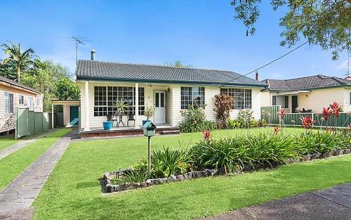 22 Akuna Avenue, Shortland NSW
