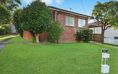 107 Coxs Road, North Ryde NSW
