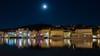 Trogir Moon