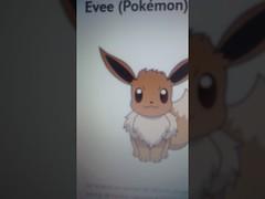 Mostrando uns desenhos e animais parecidos com os pokemons (portalminas) Tags: mostrando uns desenhos e animais parecidos com os pokemons